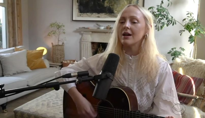 laura-marling-held-down-colbert-video-watch-performance