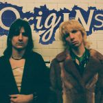 lemon twigs moon origins new song stream