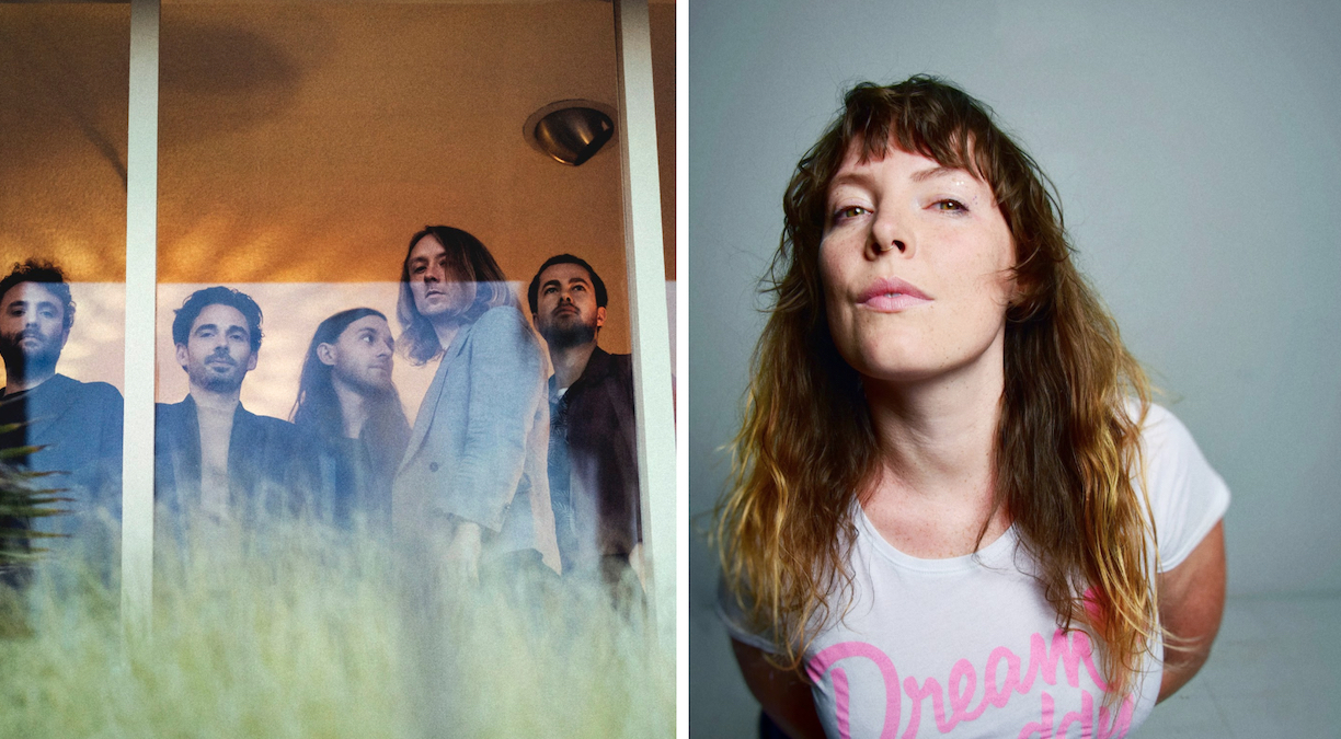 local natives sylvan esso amelia meath dark days stream