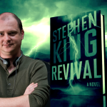 Mike Flanagan to direct Revival