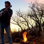 neil-young-fireside-session-four-video-watch-stream