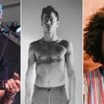 new-music-friday-album-streams-jason-isbell-kamasi-perfume-genius