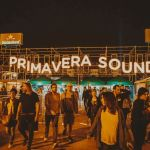 primavera-sound-festival-cancel-coronavirus-refunds