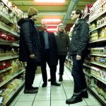 protomartyr trevor naud Michigan Hammers video new song watch stream