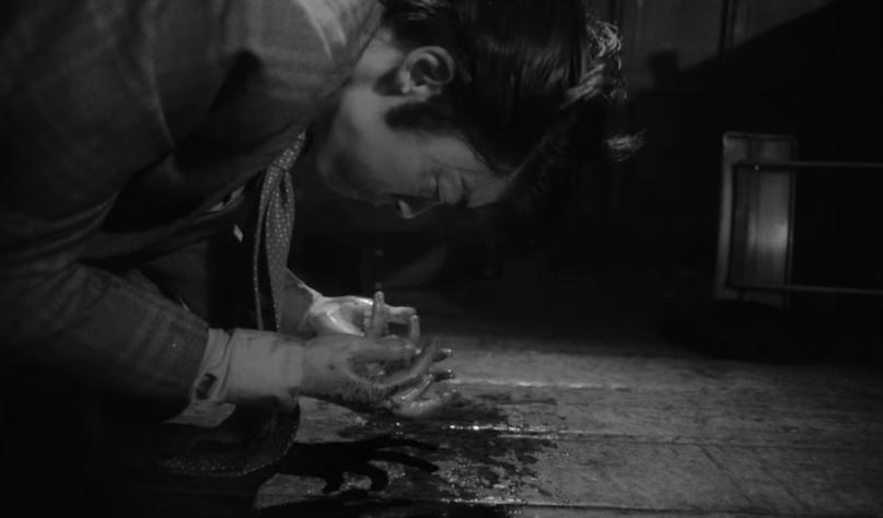 rina-sawayama-bad-friend-video-watch-new-release