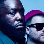 run the jewels rtj4 new album details tracklist album artwork
