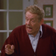 R.I.P. Jerry Stiller