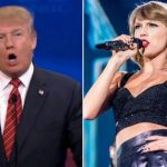 taylor-swift-trump-twitter-white-supremacy-racism-george-floyd