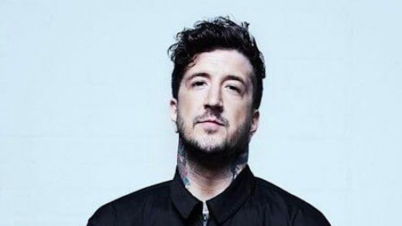 Austin Carlile responds to accusations
