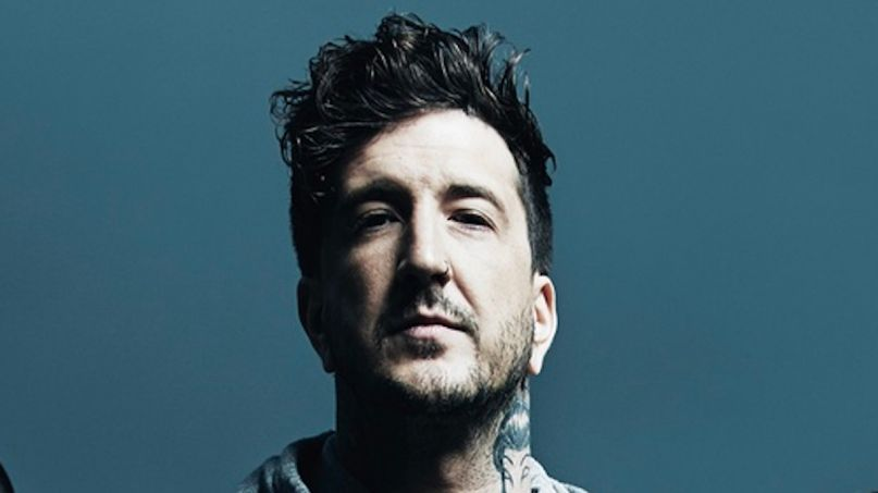 Austin Carlile accused sexual assault