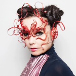 Björk to play coronavirus-era concerts in Iceland