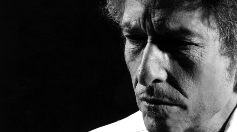 Bob Dylan Rough and Rowdy Ways new album release stream