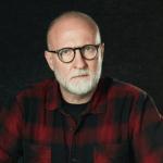 Bob Mould Blue Hearts American Crisis New Album Song Single Stream
