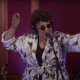 Brittany Howard Goat Head Jimmy Fallon Tonight Show Watch Stream