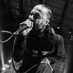 Fever 333 new song Supremacy