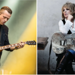 Jason Isbell Lucinda Williams 2021 Tour Dates North America