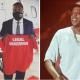 Jay-Z Help Ahmaud Arbery Lawyers Court Private Plane Instagram Georgia Killing Murder Black Lives Matter