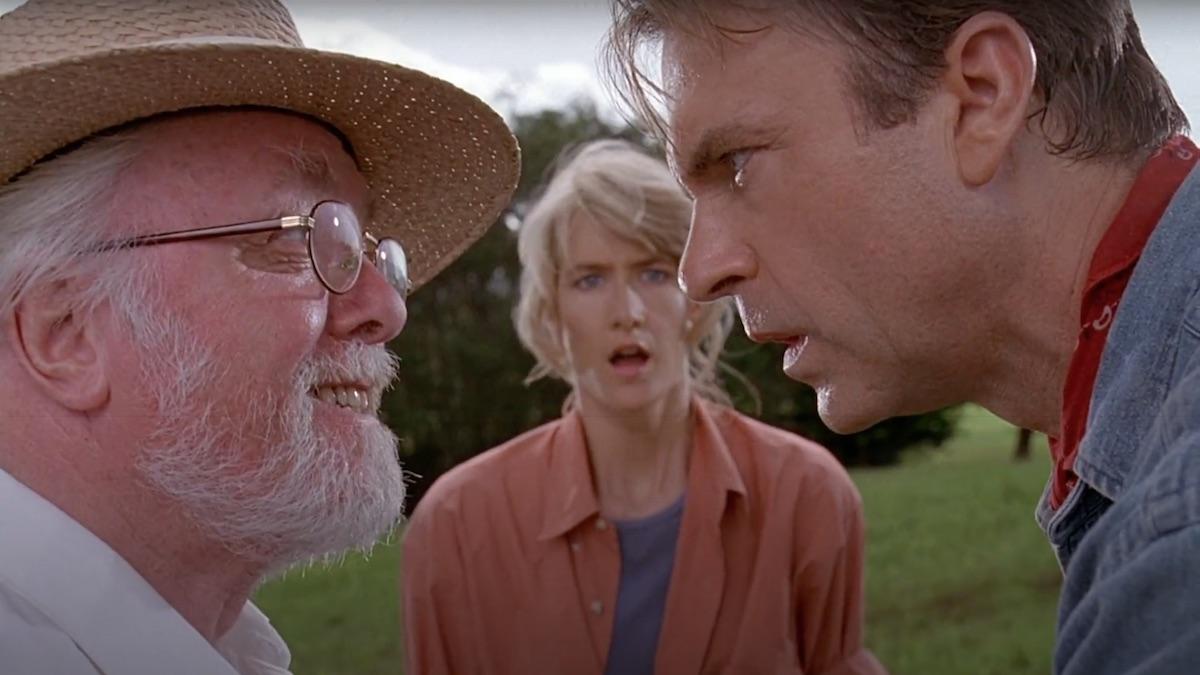 Jurassic Park jpg?quality=80.'