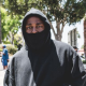 Kendrick Lamar Protest Compton Peace Walk George Floyd Black Lives Matter