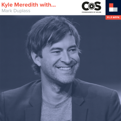 Kyle Meredith With... Mark Duplass