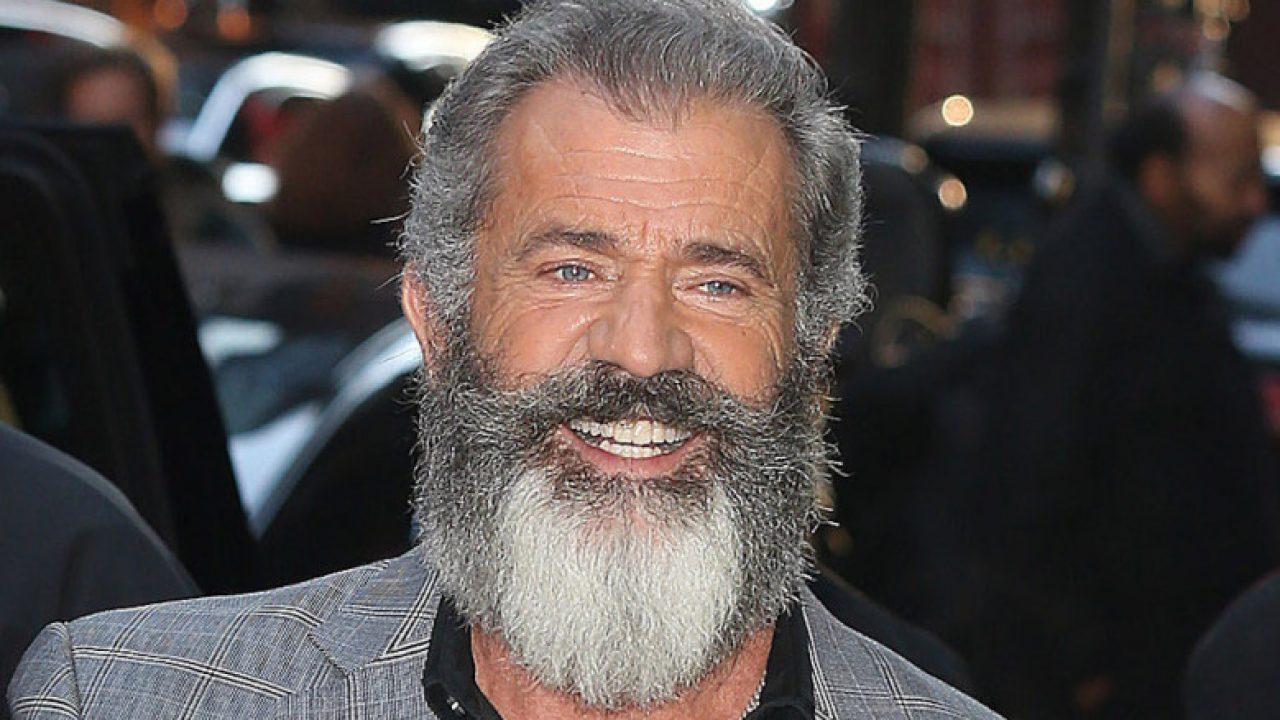 Mel Gibson Filme