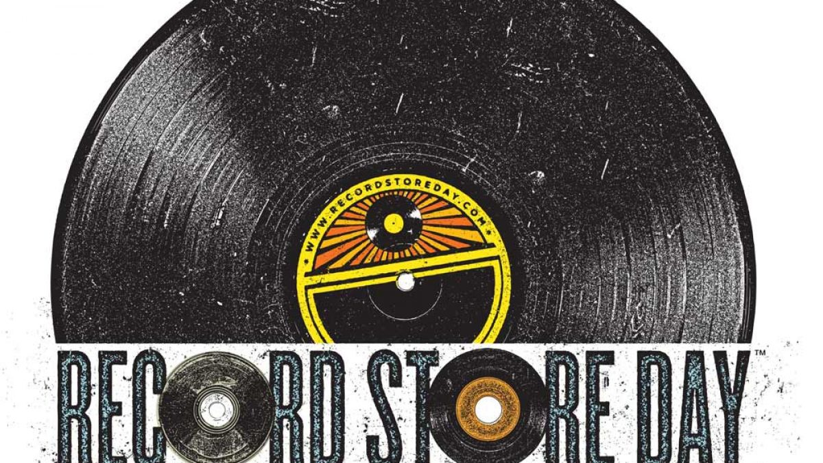 """Record Store Day reveals 2020 releases for """"RSD Drops"""""""