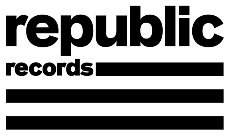Republic Records Bans Term Urban Hip-Hop R&B