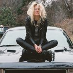 alison-mosshart-sound-wheel-spoken-word-album