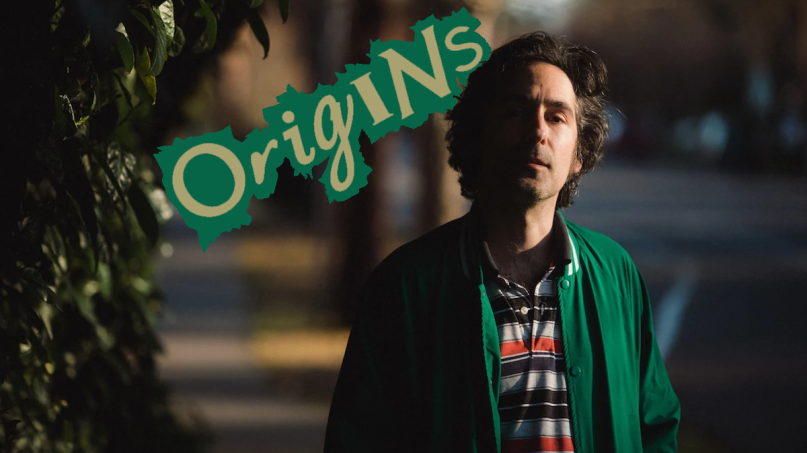 blitzen trapper jason quigley masonic temple microdose #1 origins new song stream