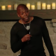 """Dave Chappelle - """"8:46"""""""