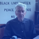 david lynch black lives matter weather report video BTS Support Black Lives Matter Movement: We Will Stand Together