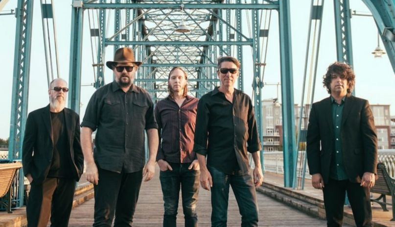 drive-by-truckers-change-band-name-apologize