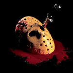 Halloweenies: Friday the 13th: The Final Chapter