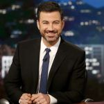 jimmy kimmel karl malone blackface apology