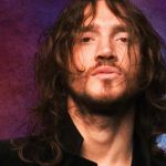 john-frusciante-trickfinger-she-smiles-because-album-stream-new-music-release