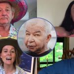 john prine picture book tribute livestream watch bill murray brandi carlile kacey musgraves sturgill simpson