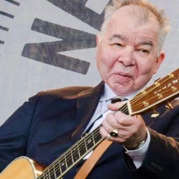 john-prine-picture-show-tribute-concert-livestream-lineup-details