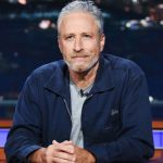 jon stewart interview fox new politics police brutality