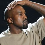kanye-wash-us-the-blood-stream-release-new-music