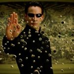 keanu-reeves-comments-the-matrix-4-return-explanation