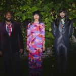 khruangbin-mordechai-album-stream-new-music-release