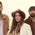 lady antebellum name change lady a