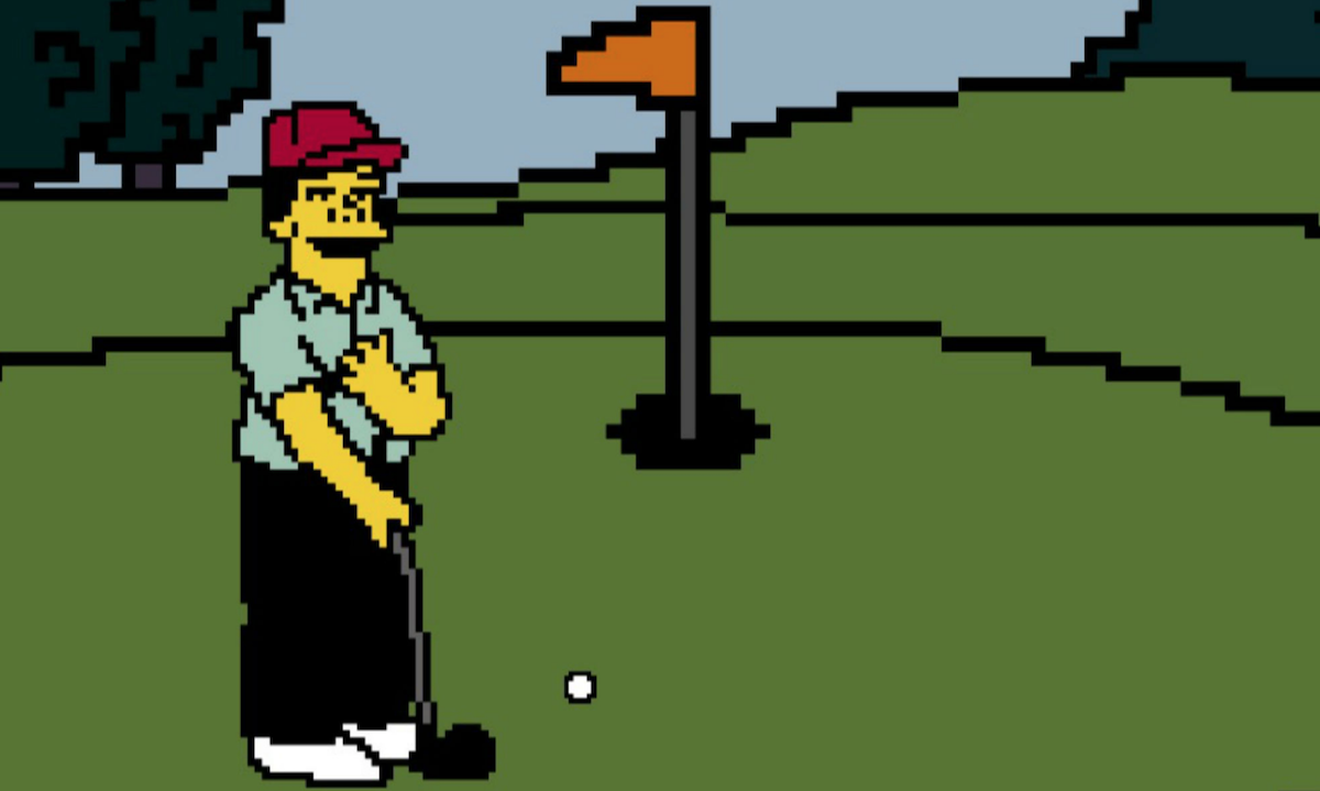 lee caravallos putting challenge real game playable online Lee Carvallos Putting Challenge Now An Actual Playable Game