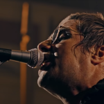 liam-gallagher-mtv-unplugged-live-album-stream-release-new-music