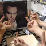 morrissey-blackout-tuesday-backlash-criticism