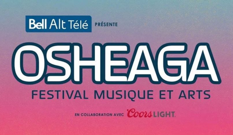 osheaga-2020-postponed-festival-coronavirus-new-dates-refunds