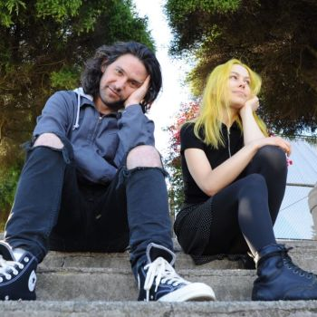 phoebe-bridgers-covers-first-day-of-my-life-bright-eyes-stream-new-music