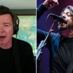 rick-astley-covers-everlong-quarantine-foo-fighters-video-stream