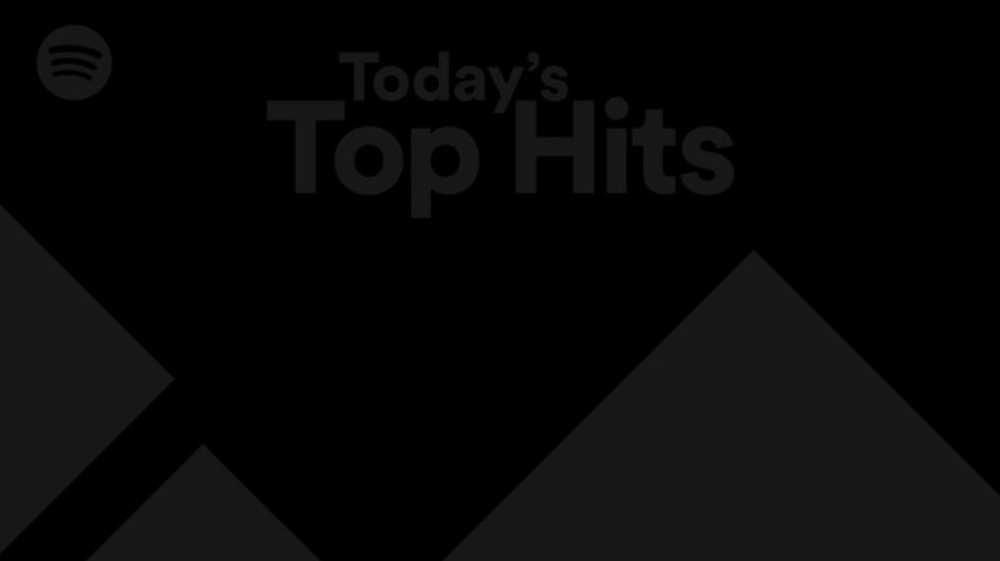 spotify black out tuesday Spotify Adds 8 Minute, 46 Second Silent Track to Playlists for Blackout Tuesday
