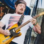 sturgill-simpson-concert-livestream-ryman-announce-information